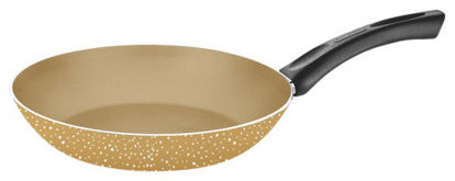 Picture of Ø20cm pancake frying pan with internal non-stick coating