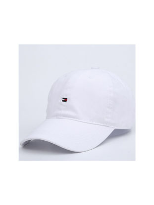 Picture of Men's Baseball Cap Outdoor Brief Design Solid Color Hat Accessory