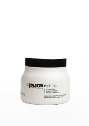 Picture of PK PURE LIXA SMOOTHING MASK
