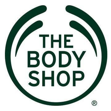 Picture for vendor The Body Shop