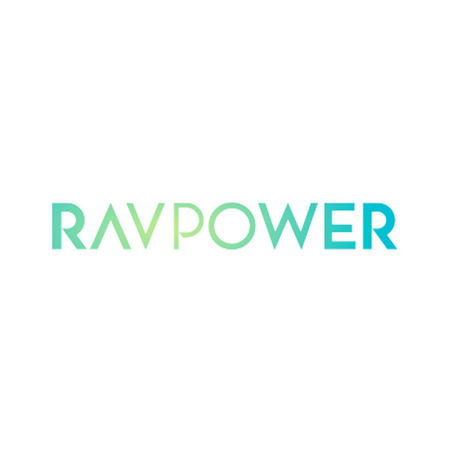 Picture for vendor Rav Power