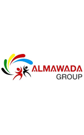 Picture for vendor Al  Mawada Group
