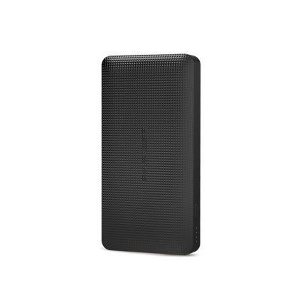 Picture of RAVPower RP-PB095 20000mAh PD 45W+QC3.0 Power Bank Black Offline