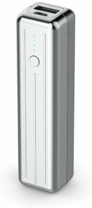 Picture of Zendure A1 Mini 3350mAh Portable Charger