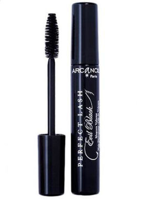 Picture of Arcancil Cherie Curl Mascara [3034640386665]