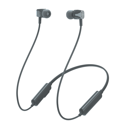 Picture of EP - 52 Earphones lite