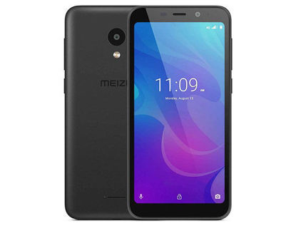 Picture of Meizu C9 (2GB RAM, 16GB Storage)