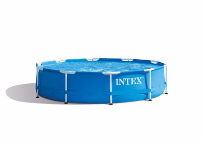 Picture of Intex 28200 Pool Frame, 305 x 76 cm, I.1