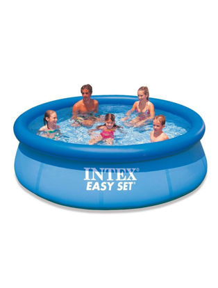 Picture of INTEX 28120 Family dish the swimming pool, , size:305x76cm