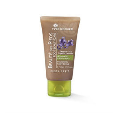 Picture of gommage foot scrub50 ml