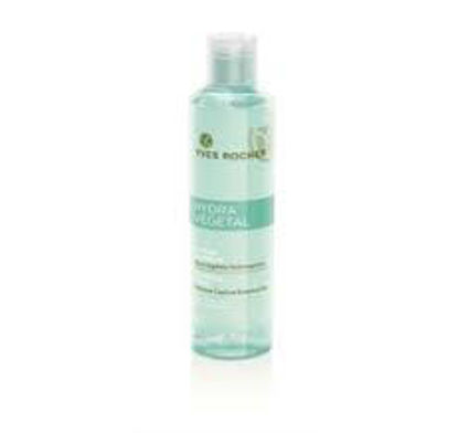 Picture of hydra vegetal toner