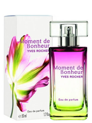 Picture of moment perfum 50 ml