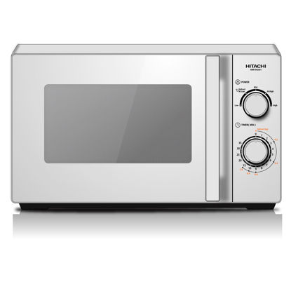 Picture of Microwave Mechanical 20L