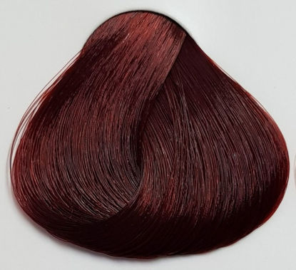 Picture of LAKME hair dye collage6/59 - Dark blond reddish