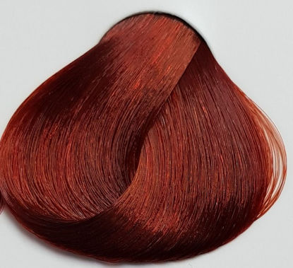 Picture of LAKME hair dye collage7/59 - Blonde medium reddish wave