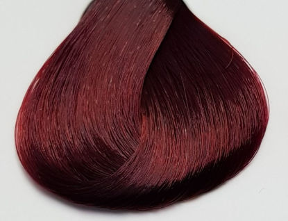 Picture of LAKME hair dye collage6/55+ - Blond Wave Pure Condenser