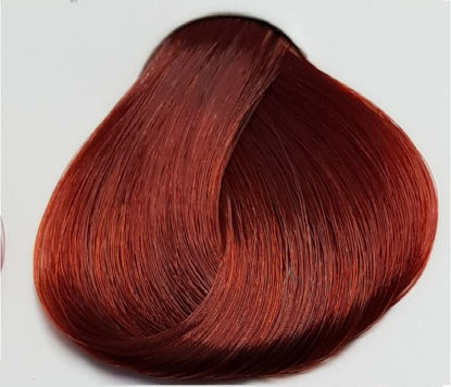 Picture of LAKME hair dye collage6/59+ - Dark blond wave reddish condensed