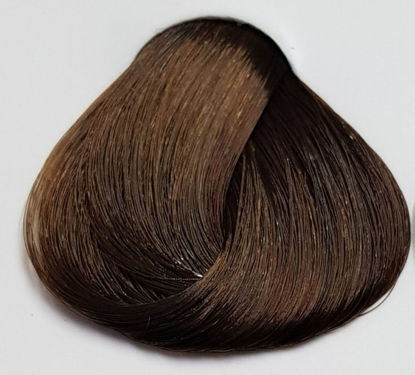 Picture of LAKME hair dye collage5/36 - Light Brown Golden Chestnut
