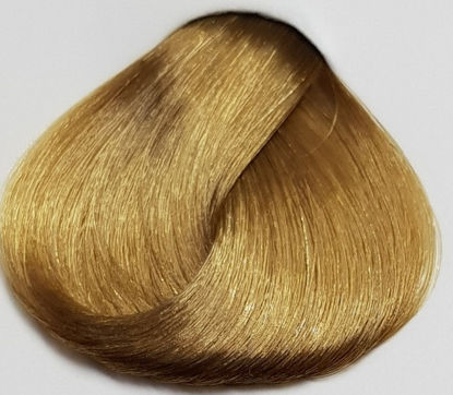 Picture of LAKME hair dye collage9/33+ - Very light blond pure golden condenser