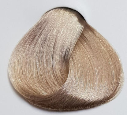Picture of LAKME hair dye collage11/20 - Blonde Super pearlly