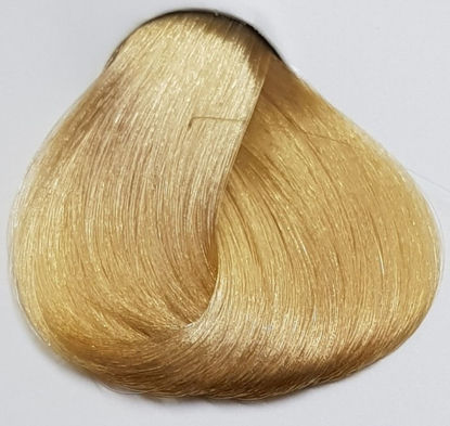 Picture of LAKME hair dye collage11/30 - Super golden blond
