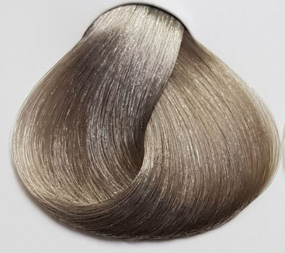 Picture of LAKME hair dye collage12/17 - Blonde Gray Metallic Super