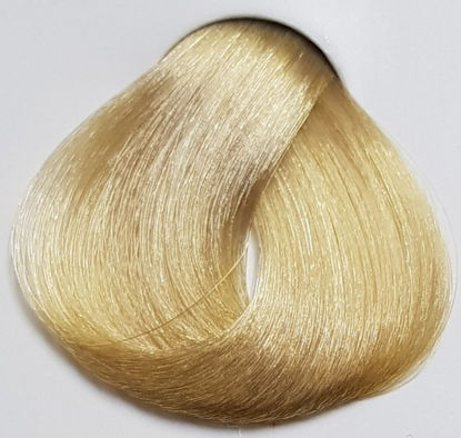 Picture of LAKME hair dye collage12/30 - light blond golden Super