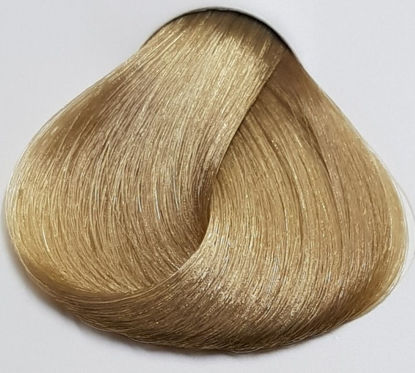 Picture of LAKME hair dye collage12/63 - Blond Golden Chestnut super