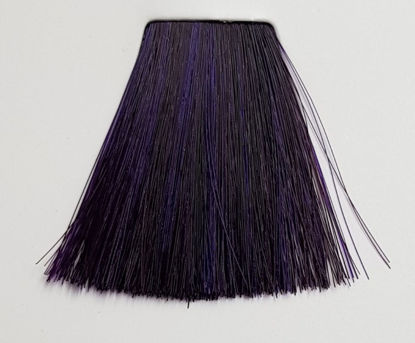 Picture of LAKME hair dye collage0/20 - Purple