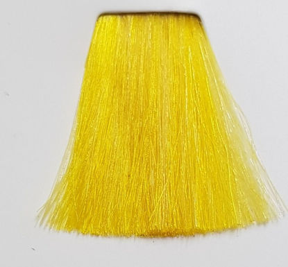 Picture of LAKME hair dye collage0/31 - Yellow polar