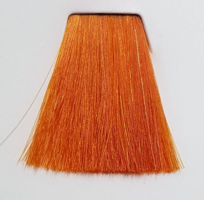 Picture of LAKME hair dye collage0/40 - orange