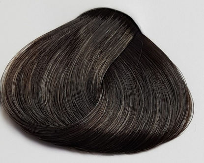 Picture of LAKME hair dye collage5/17 - Light Brown Gray
