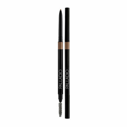 Picture of PALLADIO TAUPE THE BROW DEFINER MICRO PENCIL 01