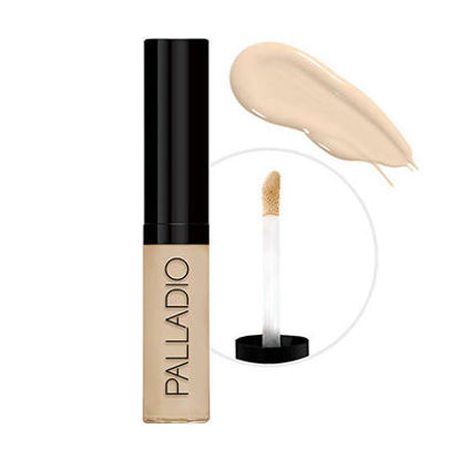 Picture of PALLADIO PORCELAIN LIQUID CONCEALER 01