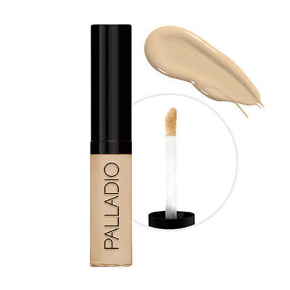 Picture of PALLADIO BEIGE LIQUID CONCEALER 03