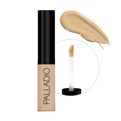 Picture of PALLADIO HONEY LIQUID CONCEALER 04