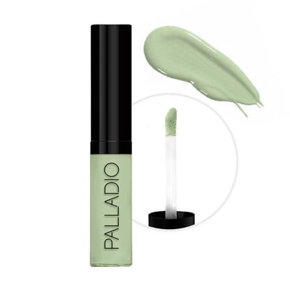 Picture of PALLADIO MINT LIQUID CONCEALER 05