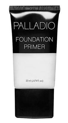 Picture of PALLADIO FOUNDATION PRIMER 01