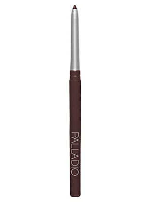 Picture of PALLADIO AGG PLANT RETRACTABLE EYE PENCILE 06