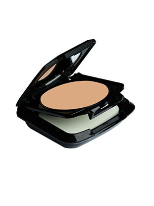 Picture of PALLADIO CYPRESS BEIGE WET & DRY DUAL POWDER 402