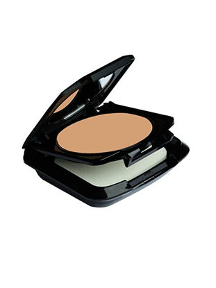 Picture of PALLADIO NEROLI BRONZE WET & DRY DUAL POWDER 405