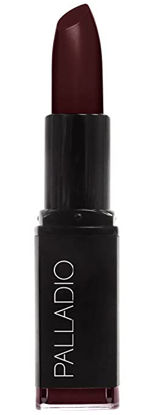 Picture of PALLADIO LIPSTICK REFINED CHANTI MATTE 12