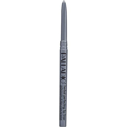 Picture of PALLADIO HERBAL PERFECTING LIP LINER 01