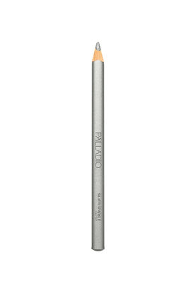 Picture of PALLADIO SILVER SPARKLE GLITTER EYE LINER 02