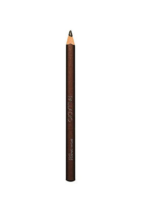 صورة PALLADIO BROWN SPARKLE GLITTER EYE LINER 04