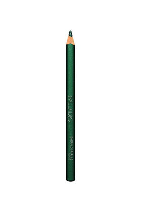 صورة PALLADIO EMERALD SPARKLE GLITTER EYE LINER 05