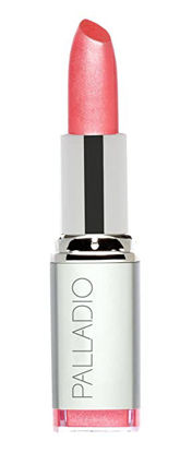 Picture of PALLADIO PETAL PINK HERBAL LIPSTICK 838