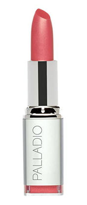Picture of PALLADIO SURELY PINK HERBAL LIPSTICK 859