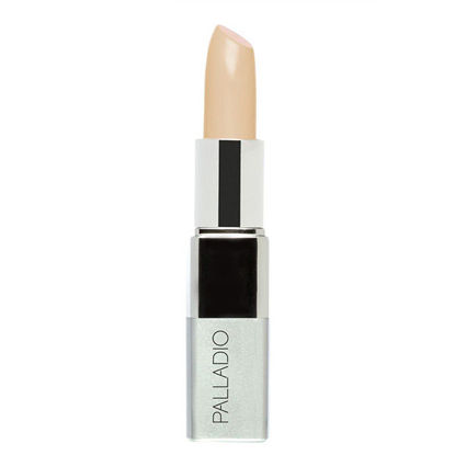 Picture of PALLADIO IVORY CONCEALER 600