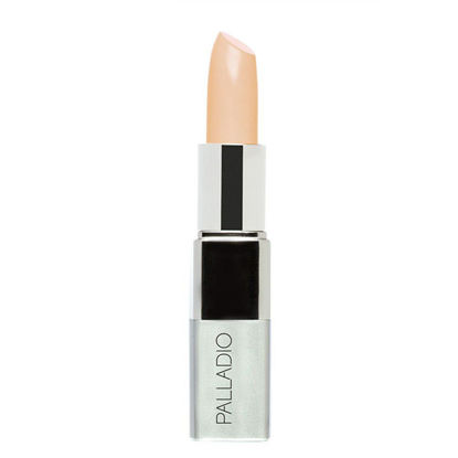 Picture of PALLADIO LIGHT CONCEALER 601